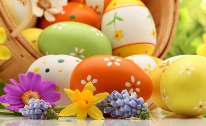 Easter Package