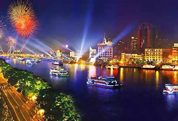 China Tour at Pearl-River-Night-Cruise-3